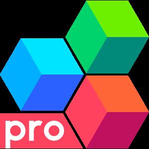 دانلود برنامه قدرتمند آفیس سوئیت نسخه پرو برای باز کردن فایل های آفیس و پی دی اف + فونت پک