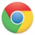 دانلودمرورگر گوگل کروم Google Chrome نسخه نهایی همراه با پرتابل