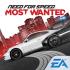 دانلود بازی موست وانتد Need for Speed™ Most Wanted برای اسمارت فون های اندروید