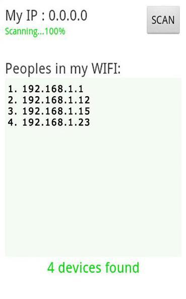 WIFI-Users-Detective-FULL-3.jpg