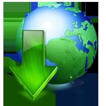 دانلود رایگان آخرین نسخه نرم افزار محبوب دانلود منیجر برای کامپیوتر همراه با کرک سالم