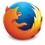 دانلود رایگان مرورگر فایرفاکس همراه با نسخه 32 و 64 بیتی و نسخه پرتابل