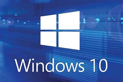 رازها و رمز های مهم و اجباری در ویندوز ۱۰ که باید آن ها را فعال کنید