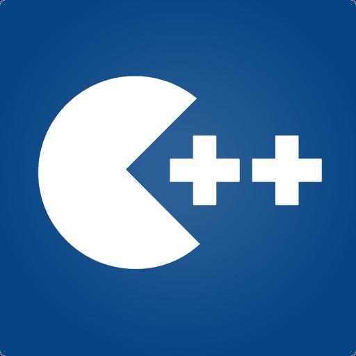 دانلود کاملترین کتاب آموزش قدم به قدم برنامه نویسی سی پلاس پلاس ++C