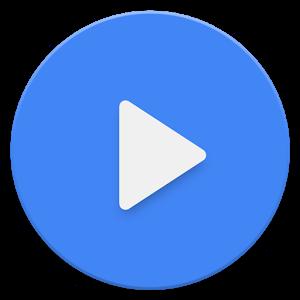 دانلود ام ایکس پلیر پرو  MX Player Pro v1.9.8 قویترین پخش کننده تمام فرمت های ویدیویی اندروید