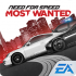 دانلود بازی موست وانتد Need for Speed™ Most Wanted برای اسمارت فون های اندروید