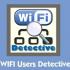 دانلود برنامه WIFI Users Detective FULL شناسایی افرادی که به وای فای شما متصل هستند