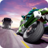 دانلود بازی موتور سواری Traffic Rider برای اسمارت فون های اندرویدی همراه با نسخه مود و مگامود