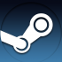 دانلود Steam بهمراه نسخه مبایل